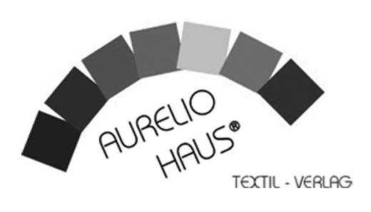 Aurelio-Haus