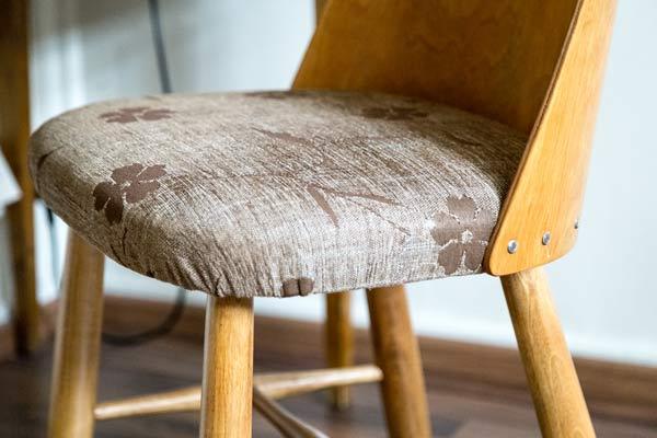 Mäntän-Klubi-Oy-tuolista-lähis-4