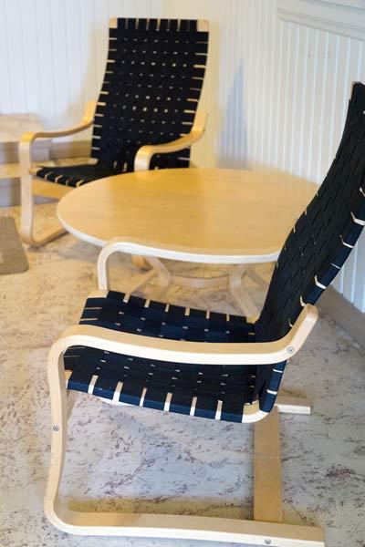 Mäntän-Klubi-Oy-tuolit