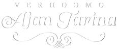 Verhoomo_Ajan_Tarina_logo