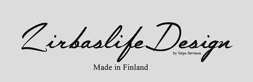 Zirbaslife-Design