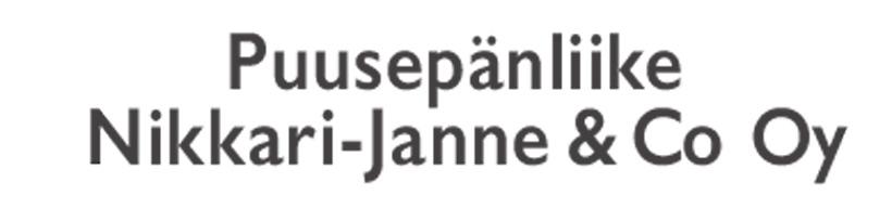 www.nikkarijanne.fi